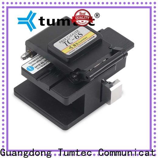 Tumtec optical digital link in optical fiber suppliers bulk buy