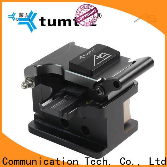 Tumtec quality optical fibre diagram Supply on sale