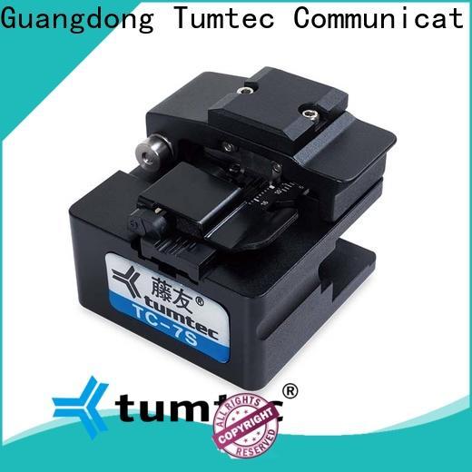 Tumtec high efficiency siecor optical cable with good price bulk buy