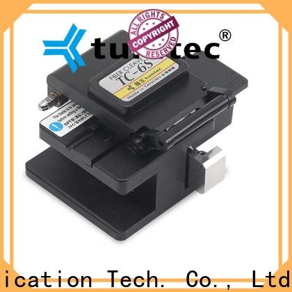 Tumtec quality fiber cutter blade directly sale for sale
