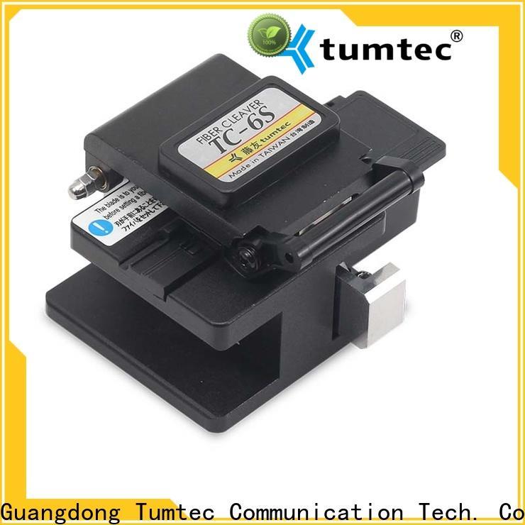 Tumtec tumtec fiber optic sites supplier bulk production