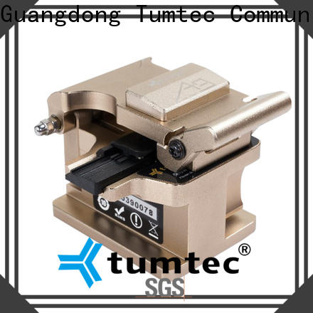 durable splicing machine cleaver durable factory direct supply on sale