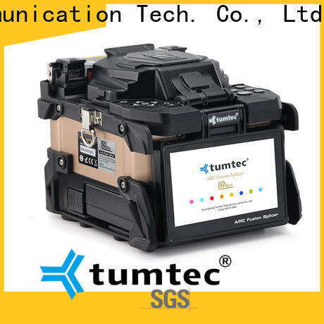 Tumtec fst18s fiber optic cable price in mumbai company for outdoor environment