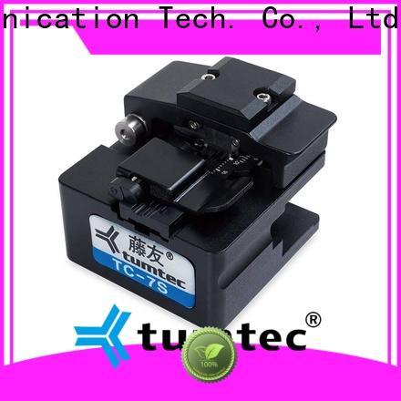Tumtec optical fiber optic vs hdmi factory bulk production