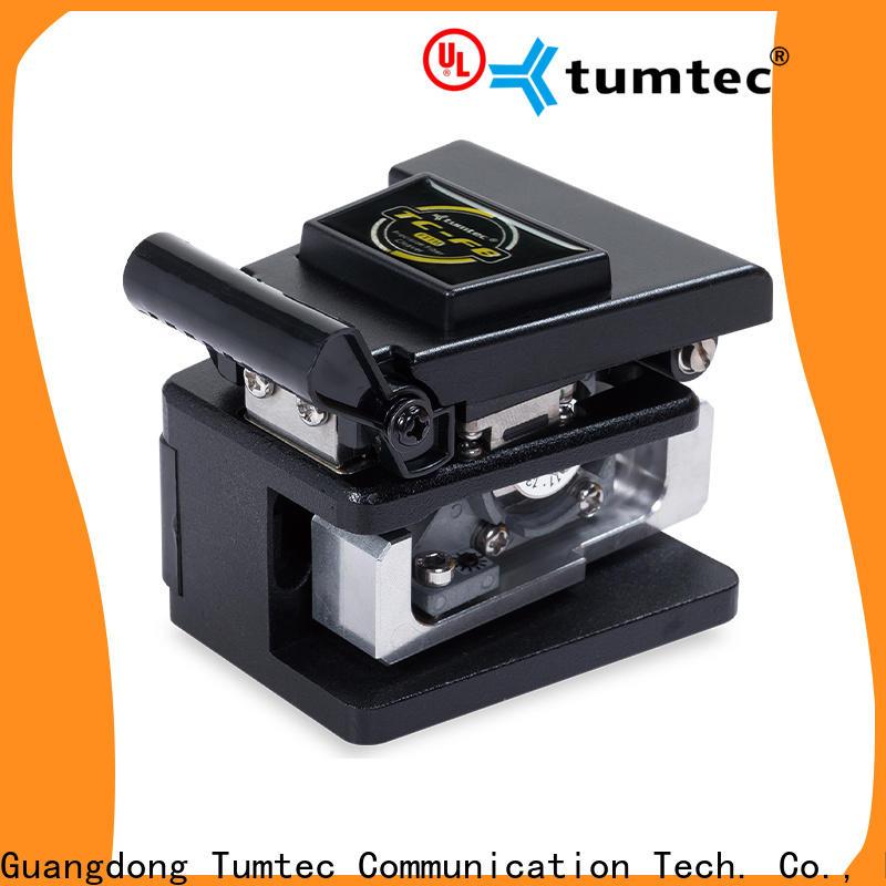 Tumtec fiber fiber optic hand holes supplier bulk buy