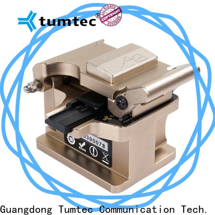 Tumtec plastic optical fiber t9 inquire now bulk buy