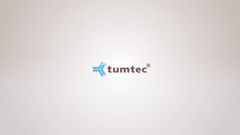 TUMTEC fiber optic splicing machine how to welding,do you know?