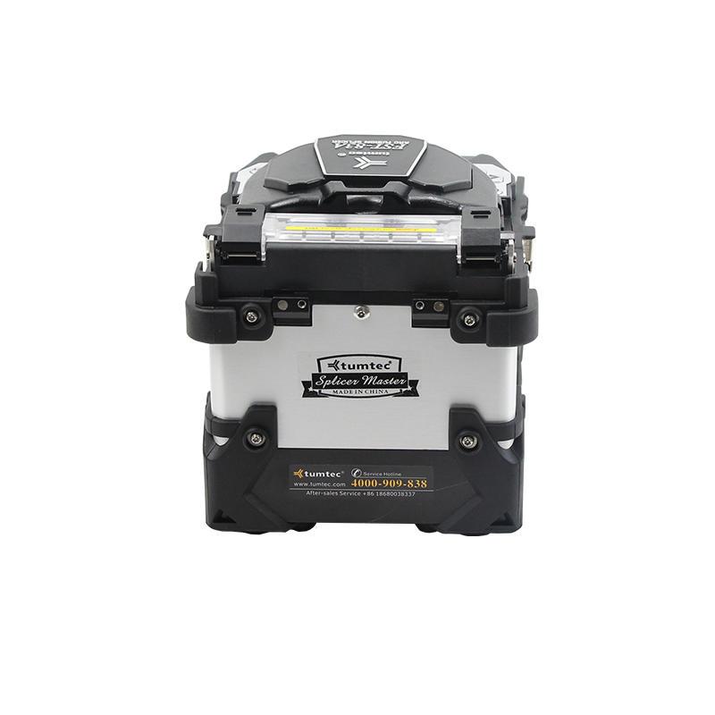 Tumtec Digital Core Alignment Fusion Splicer 83A