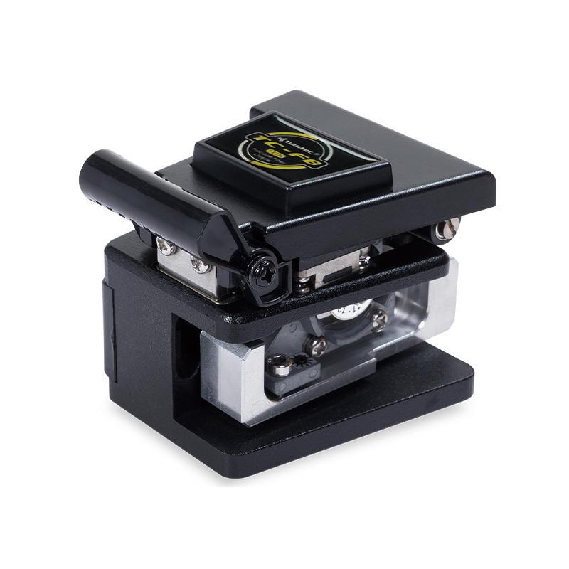 Single Core Fiber Cleaver TC-F8