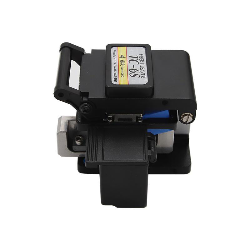 Tumtec Fiber Cleaver TC-6S