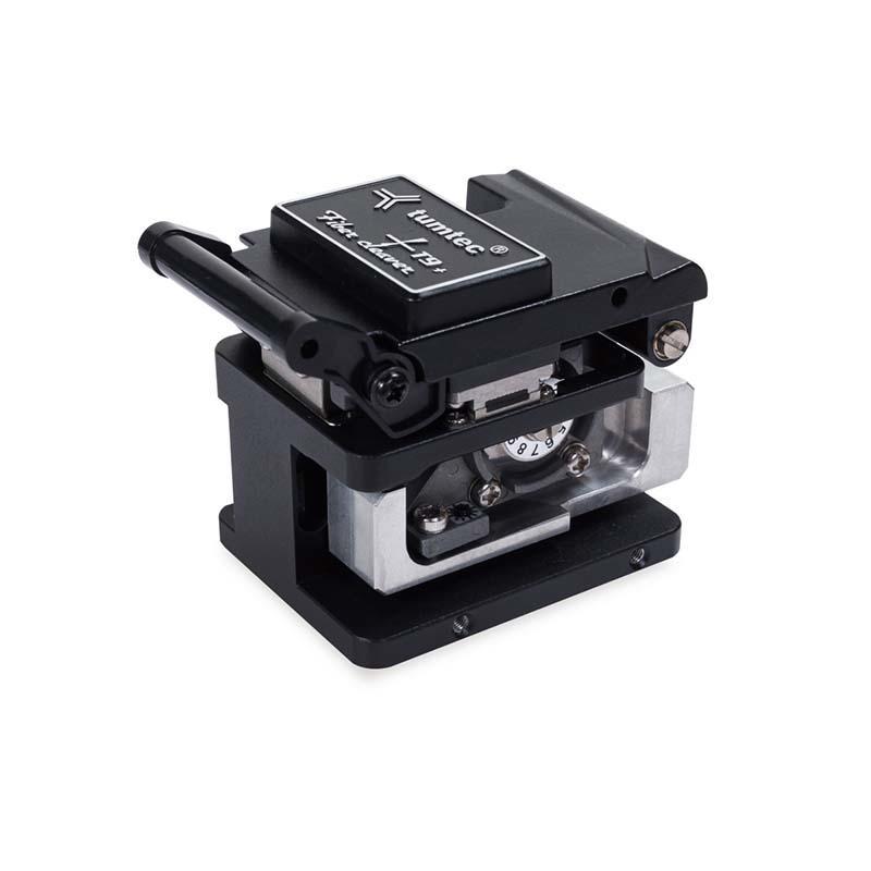 High Quality Optical Fiber Cleaver T9+