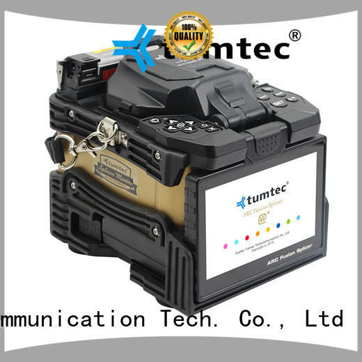 worldwide splicing machine price in bangalore long distance inquire now for telecommunications