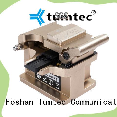 excellent fiber optic speaker wire tc7s suppliers bulk buy