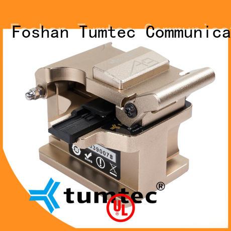 Tumtec a9 green fiber optic cable Suppliers bulk production