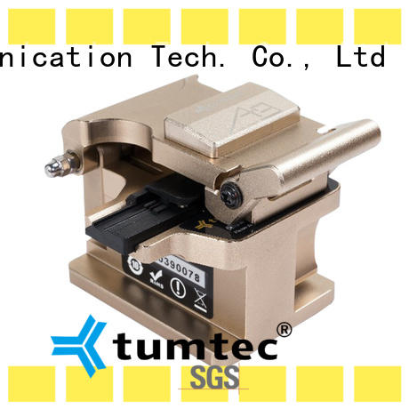 Tumtec stable audiophile optical cable for business bulk production