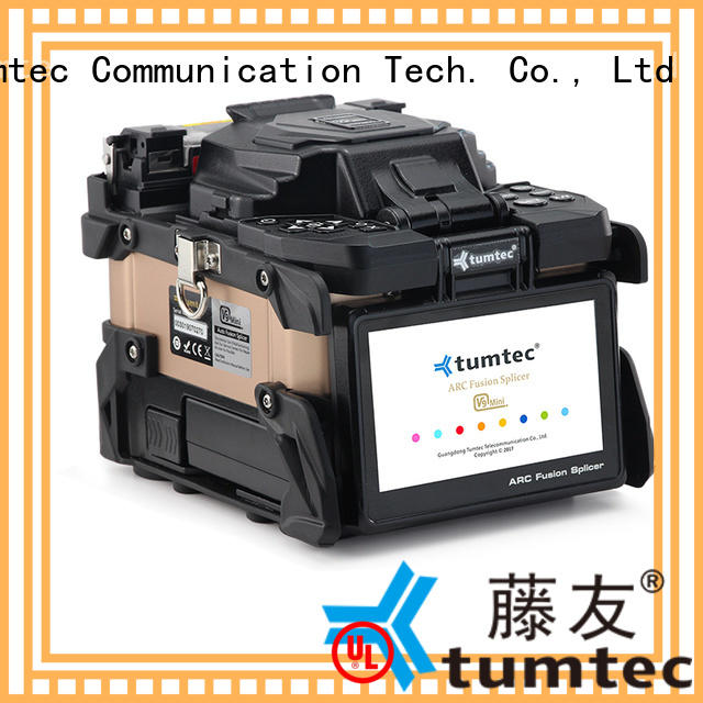 Tumtec stable tumtec four motors for outdoor environment
