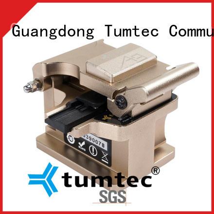 Tumtec tc7s fiber optic pipe suppliers for fiber optic field