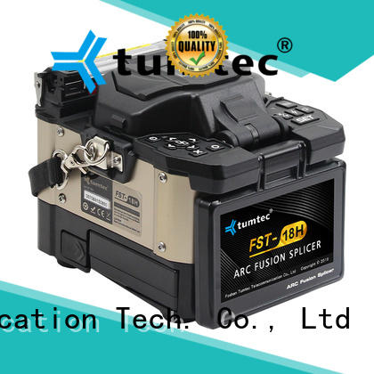 Tumtec effective fusion fibre inquire now bulk buy