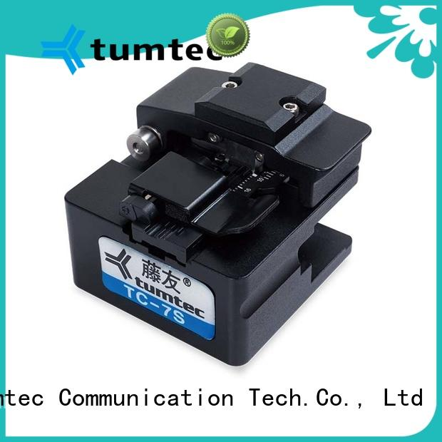 Tumtec excellent high precision cleaver personalized for sale