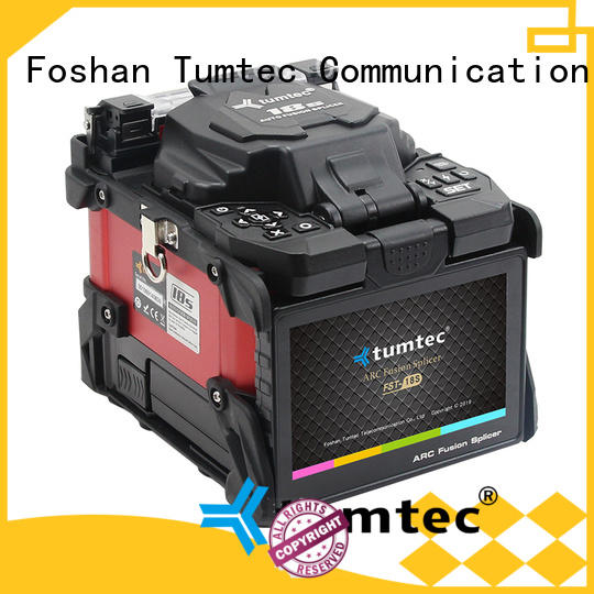 Tumtec 83a fusion machine tool sales from China bulk buy