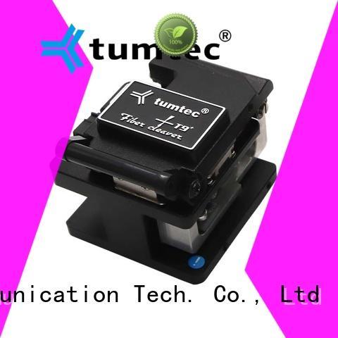 practical optical nanofiber tc7s supplier bulk buy