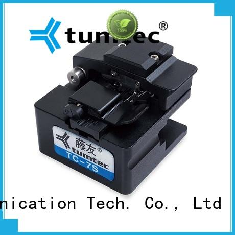 Tumtec elegant how fast is fiber optic series for sale