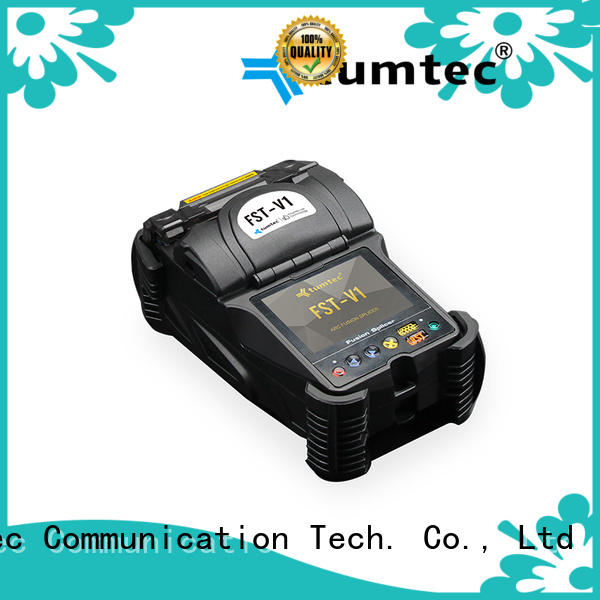 oem odm splicing machine price list india four motors from China for outdoor environment