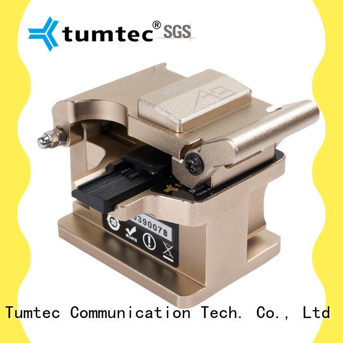Tumtec t9 flat fiber optic cable design on sale